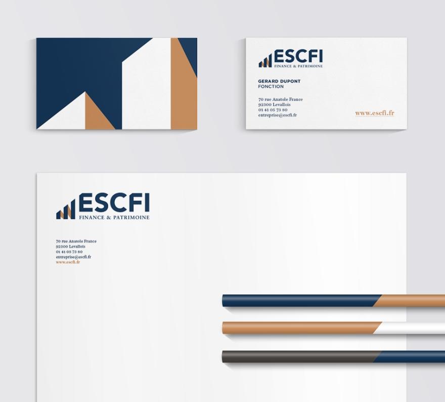 ESCFI_STATIONARY