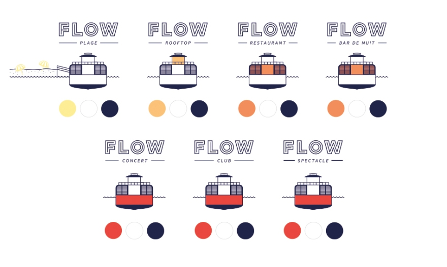 FLOW_LOGOS