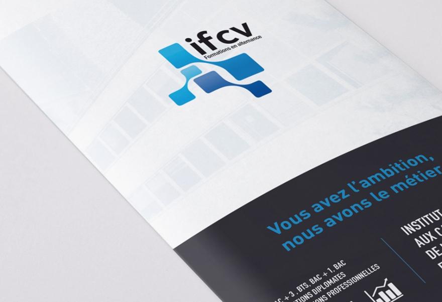 IFCV_LIVRET_0