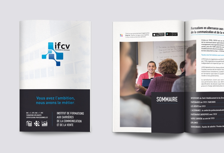 IFCV_LIVRET_1