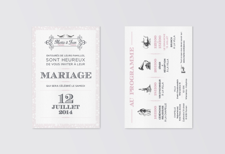 InvitWedding_1