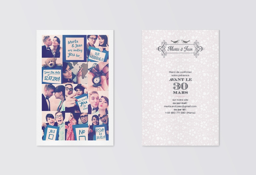 InvitWedding_2