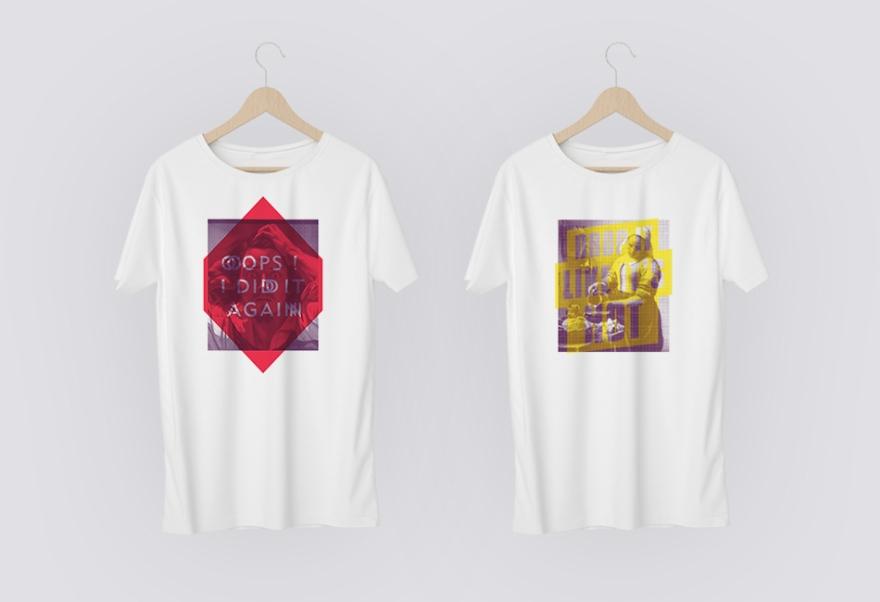 LALALA_Tshirts1